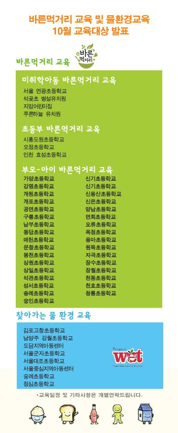 2014 8차 선정 발표(10월).jpg