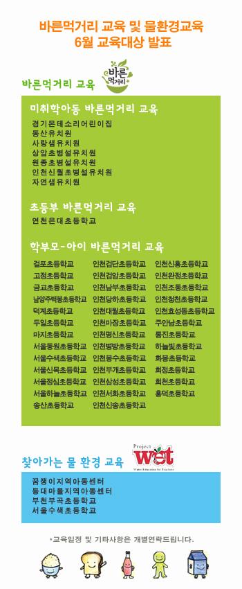 2014 4차 선정 발표(6월).jpg