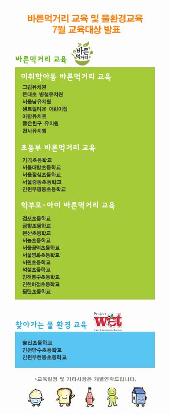 2014 5차 선정 발표(7월).jpg