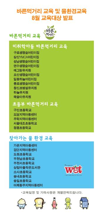 2014 5차 선정 발표(8월).jpg