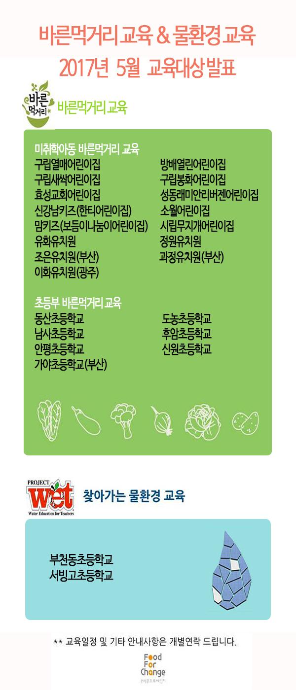 2017년 5월 교육지선정(최종).jpg
