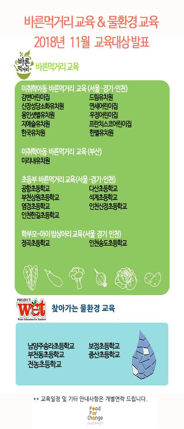 2018년 11월 교육지선정 -1.jpg