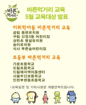 2014 3차 선정 발표(5월).jpg