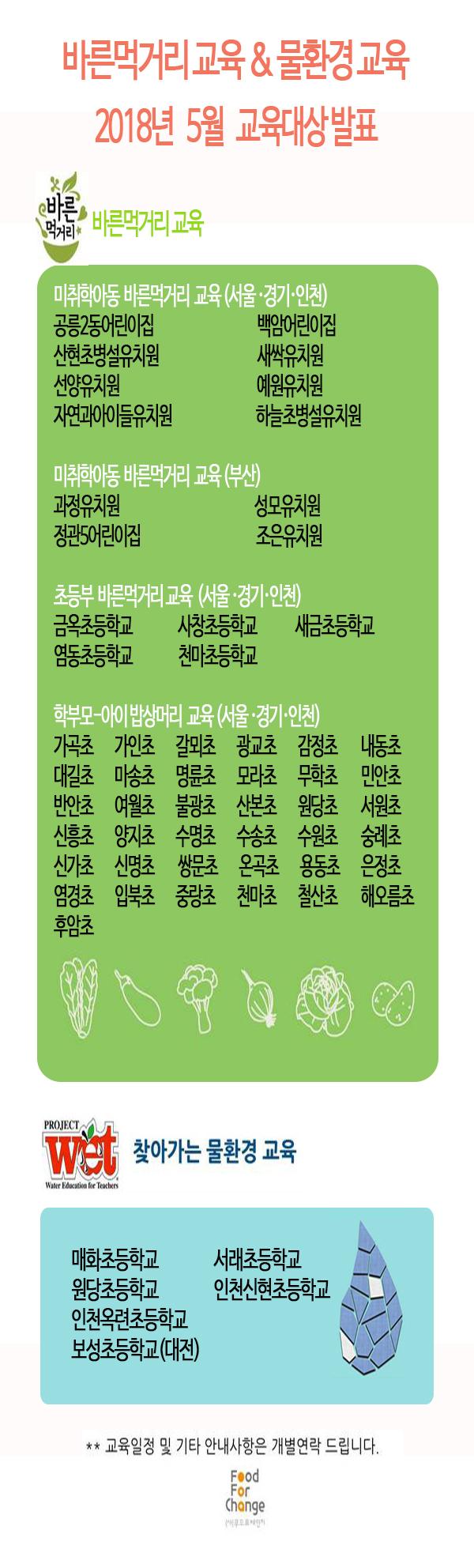 2017년 5월 교육지선정.jpg