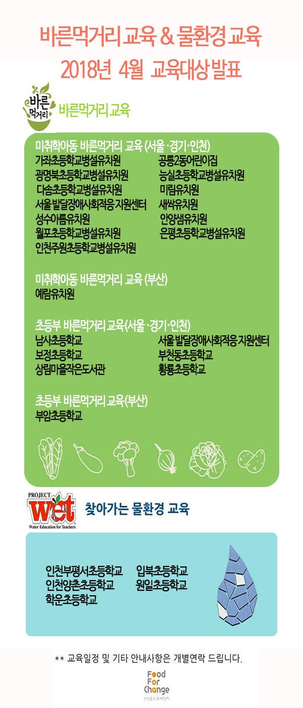 2018년 4월 교육지선정.jpg